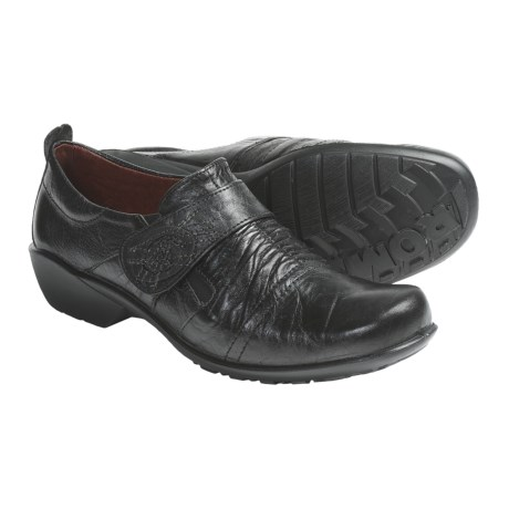 Romika Citylight 03 Shoes - Leather (For Women)