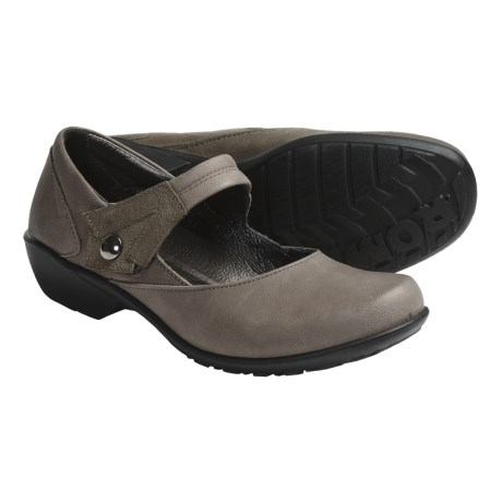 Romika Citylight 20 Shoes - Mary Janes (For Women)