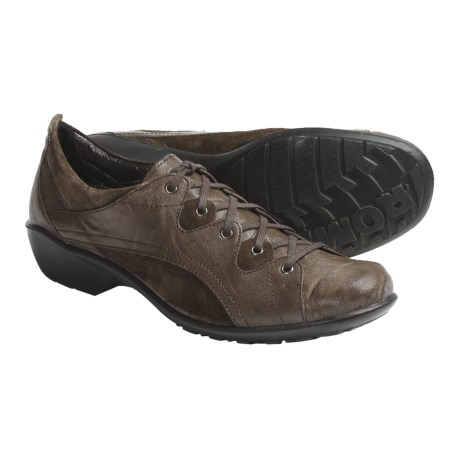 Romika Citylight 22 Shoes - Leather (For Women)