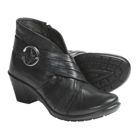Romika Citydress 104 Boots (For Women)