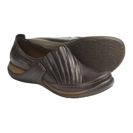 Romika Milla 40 Shoes - Leather (For Women)