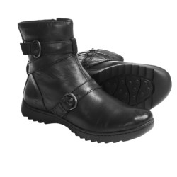 Born Tembi Boots - Leather (For Women)