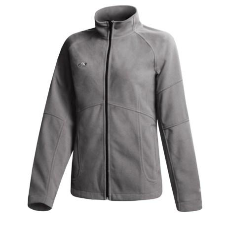 AFRC Windstopper® Jacket (For Women)