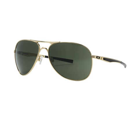Oakley Yuvraj Singh Plaintiff Sunglasses