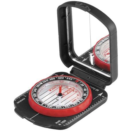 Brunton Avalanche Sighting Compass