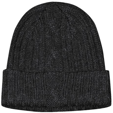 Aventura Clothing Lockhart Beanie Hat - Cable Knit (For Women)