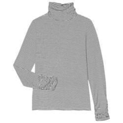 Aventura Clothing Tahoma Turtleneck - Long Sleeve (For Women)