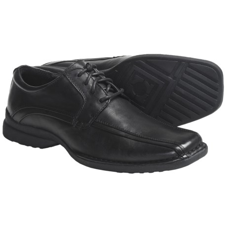 Kenneth Cole 2 The Punch Shoes - Leather, Oxfords (For Men)