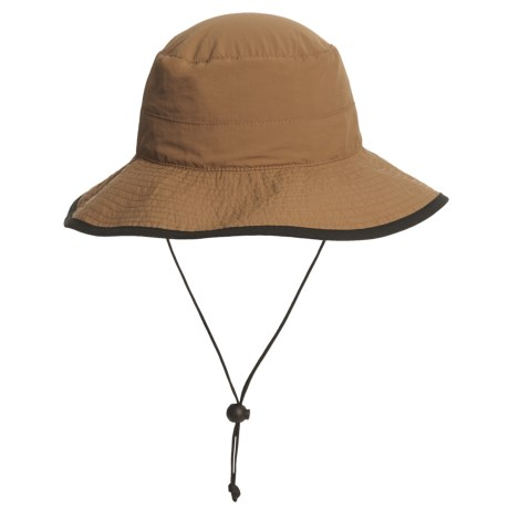 Kavu Sol Shade Hat (For Men and Women)