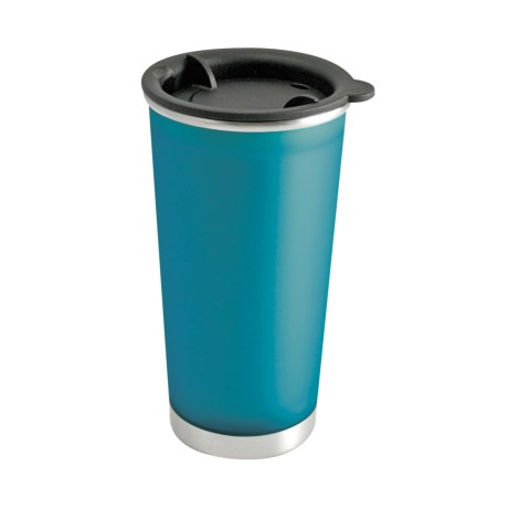 Liquid Solutions Frosty Travel Mug - 14 fl.oz.