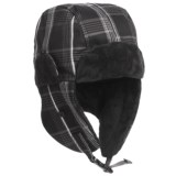 Obermeyer Flap Hat (For Little Kids)