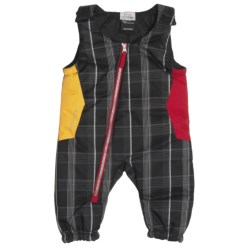 Obermeyer Max Bib Pants - Insulated (For Infant Boys)
