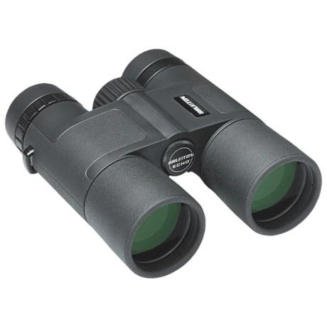 Brunton Echo Binoculars - 10x42