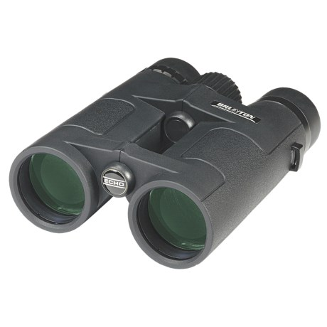 Brunton Echo Binoculars - 8x42