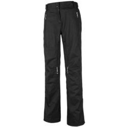 Obermeyer Tawnie Snow Pants (For Women)
