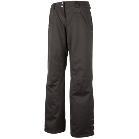 Obermeyer Malta Snow Pants - Insulated (For Women)