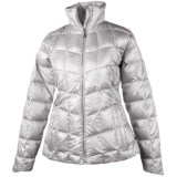 Obermeyer Kassidy Down Sweater Jacket (For Women)