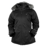 Obermeyer Positano Jacket - Insulated (For Women)