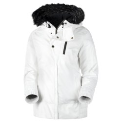 Obermeyer Eden Jacket - Insulated (For Women)