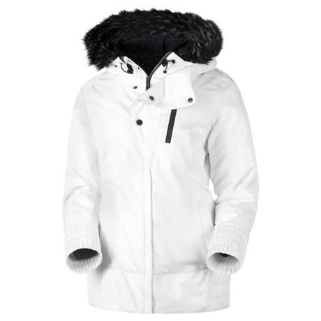 Obermeyer Eden Jacket - Insulated (For Women)