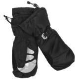 Gordini Down System Mittens - Waterproof, 600 Fill Power (For Men)