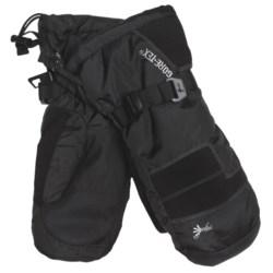 Gordini Elevation Gore-Tex® Mittens - Waterproof, Insulated (For Women)