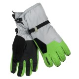 Gordini Stomp II Gloves - Waterproof, Insulated (For Men)