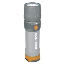 Brunton Lamplight 360 LED Lantern/Flashlight