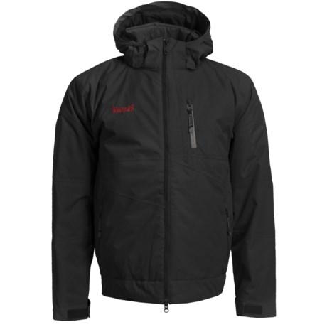 Marker Ascent Ski Jacket - Waterproof (For Men)