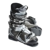 Tecnica Mega 8 Alpine Ski Boots (For Men and Women)