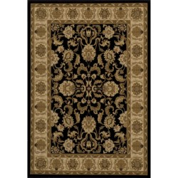"Momeni Royal Manor Rug - 5'3""x7'7"""