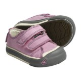Keen Sula Shoes - Leather (For Infants)