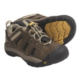 Keen Skyline Trail Shoes - Waterproof (For Kids and Youth)