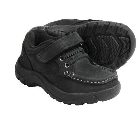 Keen Nopo Low Shoes - Nubuck (For Kids)