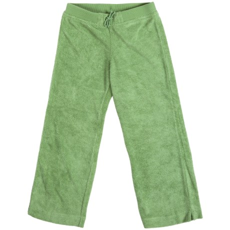 Columbia Sportswear Columbia Springs II Pants (For Little Girls)