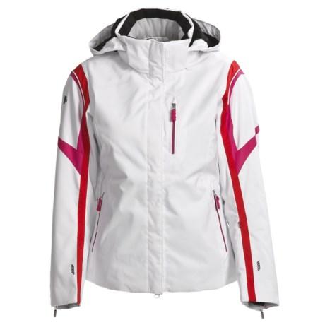 Descente Era Jacket - Insulated (For Women)