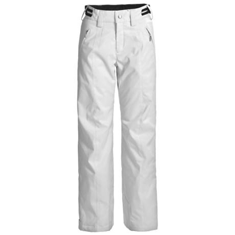 Descente Elle Snow Pants - Insulated (For Women)