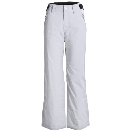 Descente Annie Snow Pants - Insulated (For Women)