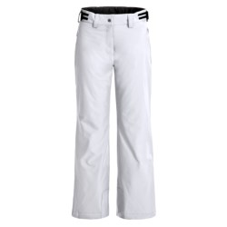 Descente Erin Snow Pants - Insulated (For Women)