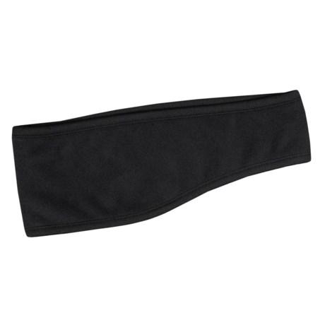 Kenyon Polartec® Ear Band - Windbloc® Fleece (For Men and Women)