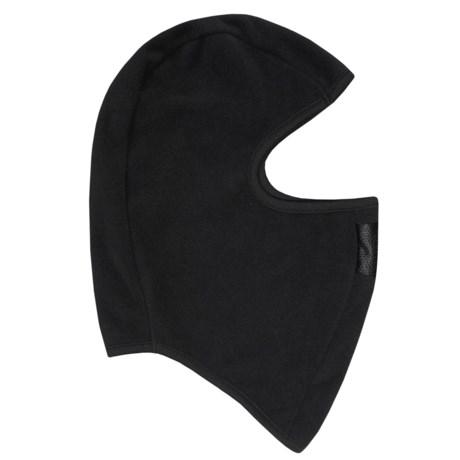 Kenyon Polartec®  Balaclava - Windbloc® Fleece (For Men and Women)