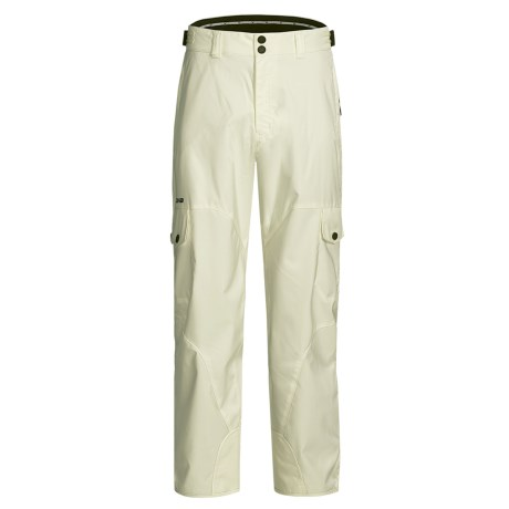 Descente DNA Munchie Snow Pants - Insulated (For Men)