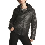 Fera Soho Jacket - Insulated (For Women)
