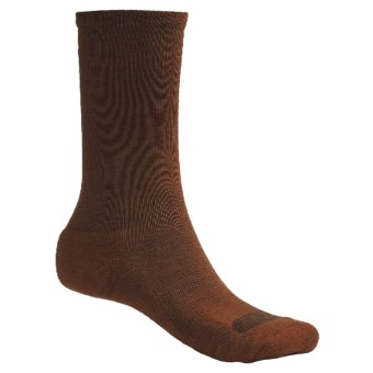 SmartWool Casual Crew Socks - Merino Wool (For Men)