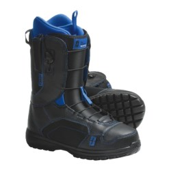 Forum Antenna Snowboard Boots (For Men)