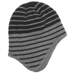 Screamer Peter Beanie Hat (For Men)