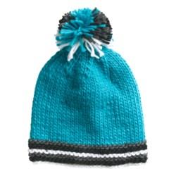 Screamer Shelby Beanie Hat (For Women)