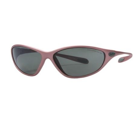 Julbo Light Sunglasses - Polarized, Spectron 3 Lenses (For Women)