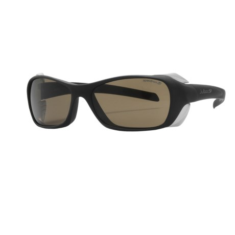 Julbo Dolgan  Sunglasses - Spectron 3 Lenses