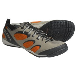 Merrell Barefoot Train True Glove Shoes - Minimalist (For Men)